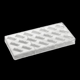 PC01-Innovation-praline-moulds