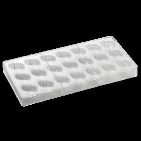 PC62-Bonbons-praline-moulds