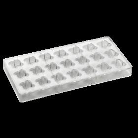 PC12-Innovation-praline-moulds