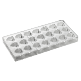 PC17-Innovation-praline-moulds