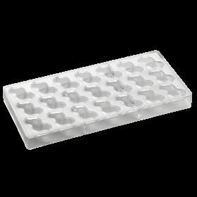 PC38-Bonbons-praline-moulds