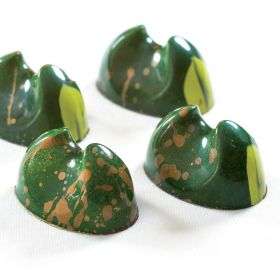 PC43-Bonbons-praline-moulds