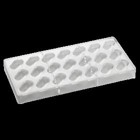 PC46-Bonbons-praline-moulds
