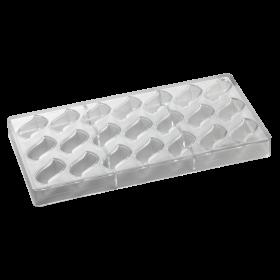 PC48-Bonbons-praline-moulds