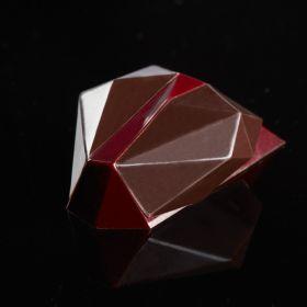PC50-Innovation-Heart-praline-moulds