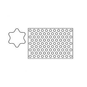 PF4A-Start-plastic-cookies-cutting sheets-Equipment-Pavoni Italia