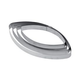 XF19-Ellipse-stainless-steel-band