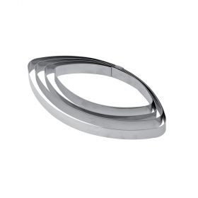 X25-Ellipse-stainless-steel-band