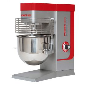POWER MIX PROFESSIONAL-machines-Pavoni Italia