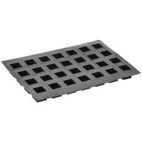 PX007-Cubo-Pavoflex-silicone mould