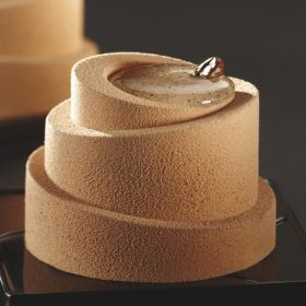 PX010-Babele-Pavoflex-silicone mould