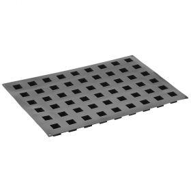 PX012-Pavoflex-mould-Cubo-Mignon