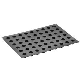 PX020-Pavoflex-mould-Rigo-Mignon