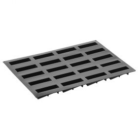 PX025-Soft-Pavoflex-silicone mould