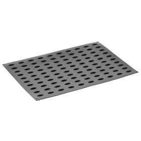 PX072-Pavoflex-mould-Mini-Quennelle