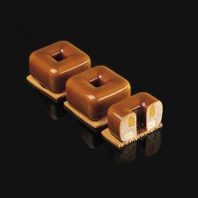 PX4361 TULUM