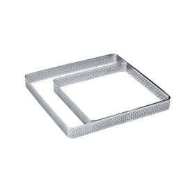 XF03-Square- stainless-steel-micro-perforated-band-rounded-corners