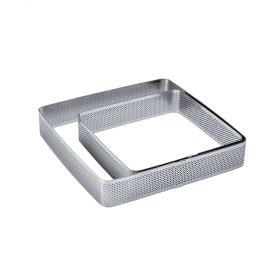 XF06-Square- stainless-steel-micro-perforated-band-rounded-corners