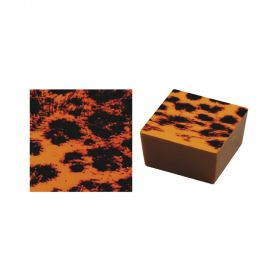 SD102-Tigerskin pattern-silkscreen