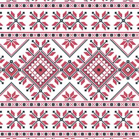 SD133-Tyrolese pattern-silkscreen