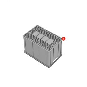 E6445-Container-Europa Series Performance-600x400