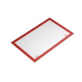 SPV43-silicone-mat