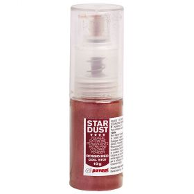 S01-Colored-powder-stardust-red