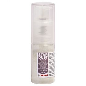 S03-Colored-powder-stardust-silver