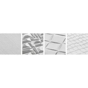 STRKIT2-Texture-praline decoration