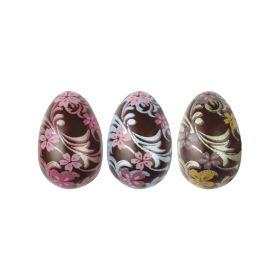 T111-silkscreened-thermoformed-Easter egg-moulds