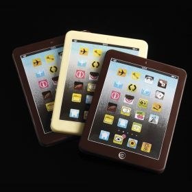 T115-tablet-silkscreened mould