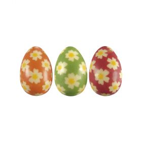 T605-silkscreened-thermoformed-Easter egg-moulds