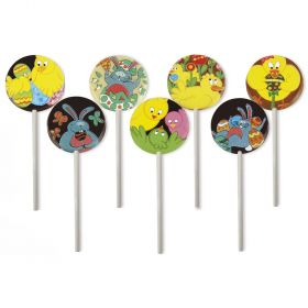 T803-Lollipop-thermoformed-silkscreened mould