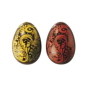T832-silkscreened-thermoformed-Easter egg-moulds