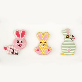 T840-Easter-bunnies-thermoformed-silkscreened moulds