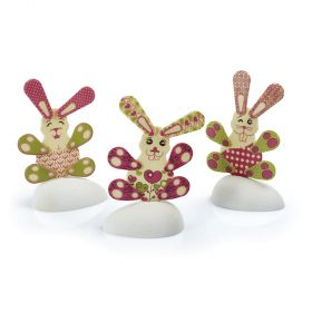 T844-Easter-bunnies-thermoformed-silkscreened moulds