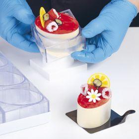 CES-Pastry cutter-Pavoni Italia