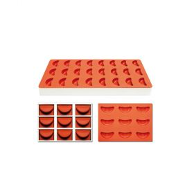 TG1008-Silicone-jelly moulds-orange