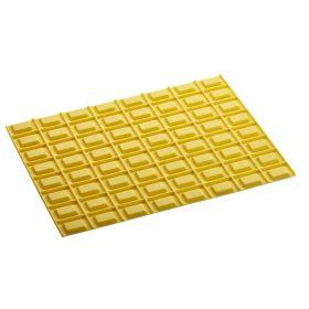 TX04-Chocolat-log-texture