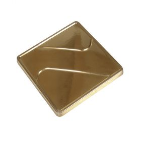 VC4-Monoportions-trays gold-Pavoni Italia