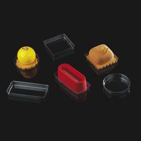VM3-Mignon-rectangular trays-Pavoni Italia