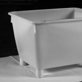 VS2NNT-vasche-Pavoni Italia