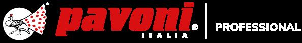 Pavoni Italia Professional