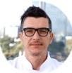 Chef Giulio Bettini