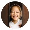 Chef Eunji Lee